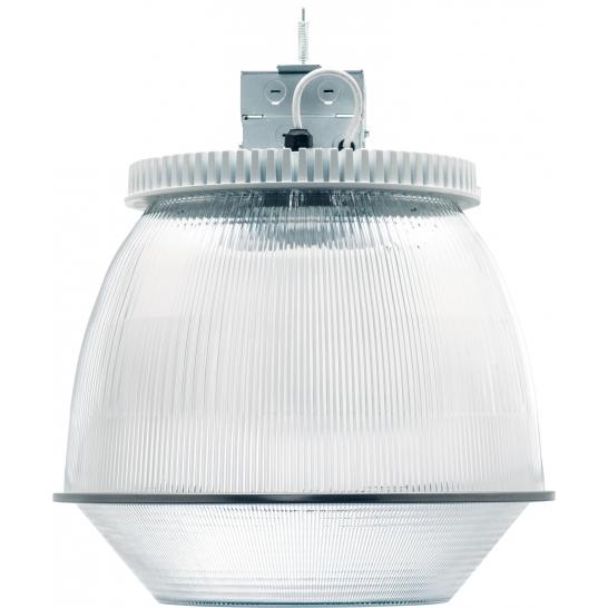 Oreva Led High Bay Lamps: IMPELSA